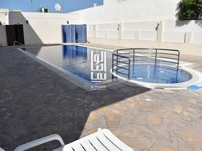 5 Bed | Renovated Villa | Close to Beach!!