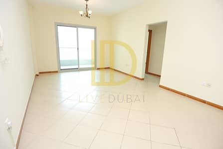 2 Bedroom Flat for Sale in Dubai Marina, Dubai - Marina and Pool View|2 Bedroom flat in Marina Diamond 4.