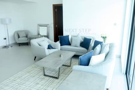 2 Bedroom Apartment for Rent in Al Reem Island, Abu Dhabi - 2BR Apartment with Zero Commission plus 1 month Free!