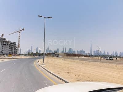 Plot for Sale in Al Qusais, Dubai - Residential Plot | No Commssion | Al Qusais