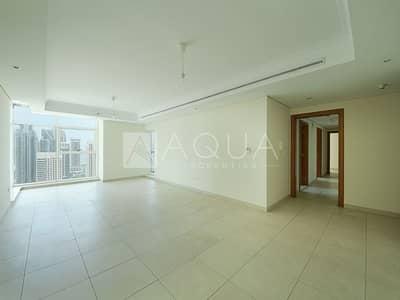 فلیٹ 2 غرفة نوم للبيع في أبراج بحيرات جميرا، دبي - prime location- amazing deal -huge size Vacant