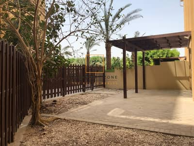 3 Bedroom Apartment for Rent in The Views, Dubai - Vacant I 3 BR + Private Courtyard I The Views 1