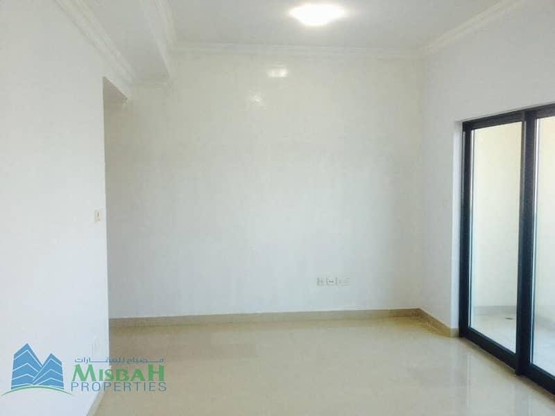 No Deposit 1 Bedroom @ 60k Chiller Free High Floor