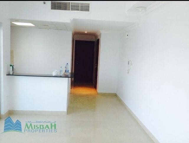2 No Deposit 1 Bedroom @ 60k Chiller Free High Floor