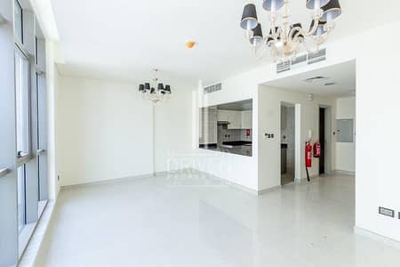 1 Bedroom Apartment for Rent in Meydan City, Dubai - Beautiful 1 Bed Unit in a Prime Location
