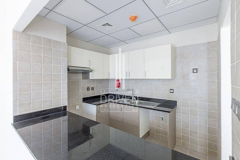 12 Best 1 Bed Apt   Multiple Units Available