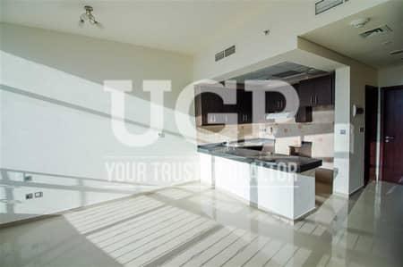 استوديو  للبيع في جزيرة الريم، أبوظبي - شقة في أبراج هيدرا أفينيو سيتي أوف لايتس جزيرة الريم 425000 درهم - 4216413