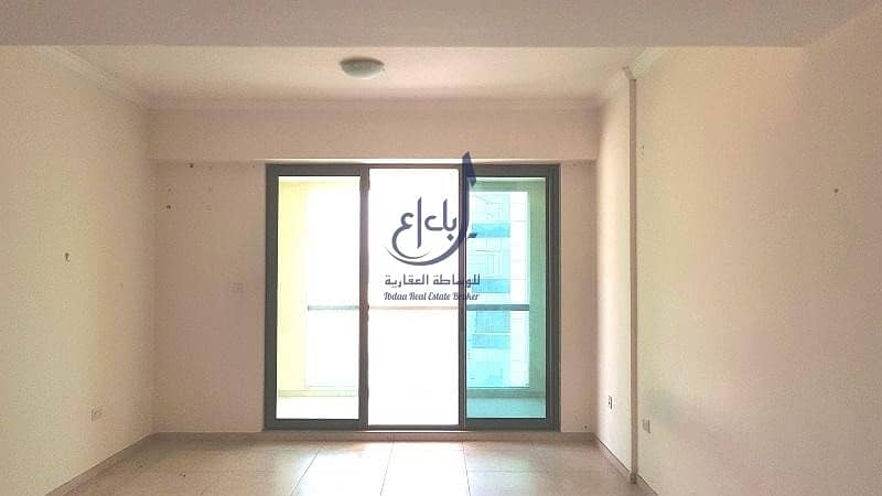 2 000 AED IN SILICON OASIS