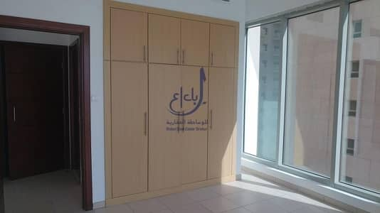 1 Bedroom Flat for Sale in Dubai Production City (IMPZ), Dubai - Large 1 BHK FOR SALE IN IMPZ - AED 500