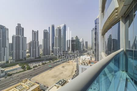Phenomenal 3 Bedroom Apartments For Rent In Falcon Tower 3 Bhk Flats Beutiful Home Inspiration Xortanetmahrainfo