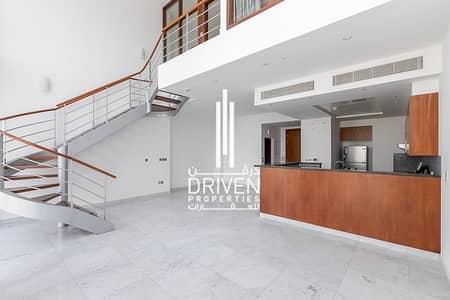 2 Bedroom Apartment for Rent in DIFC, Dubai - Amazing 2 Bedroom Apt with Amazing Views