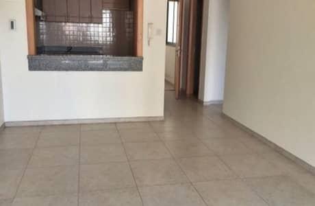 1 Bedroom Apartment for Rent in Dubai Silicon Oasis, Dubai - Near Mosque 1Month Free 1BR Semi Closed Kitchen