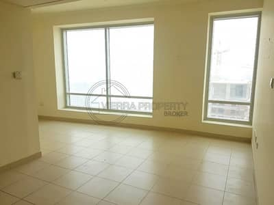 1 Bedroom Flat for Sale in Downtown Dubai, Dubai - BURJ VIEWS | SPACIOUS 1 BR | HIGHER FLOOR