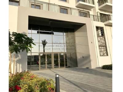 2 Bedroom Flat for Sale in Town Square, Dubai - Brand New Pool view 2 Bed For Sale in Zahra