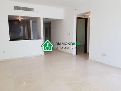 شقة في مارينا هايتس مارينا سكوير جزيرة الريم 2 غرف 990000 درهم - 3140831