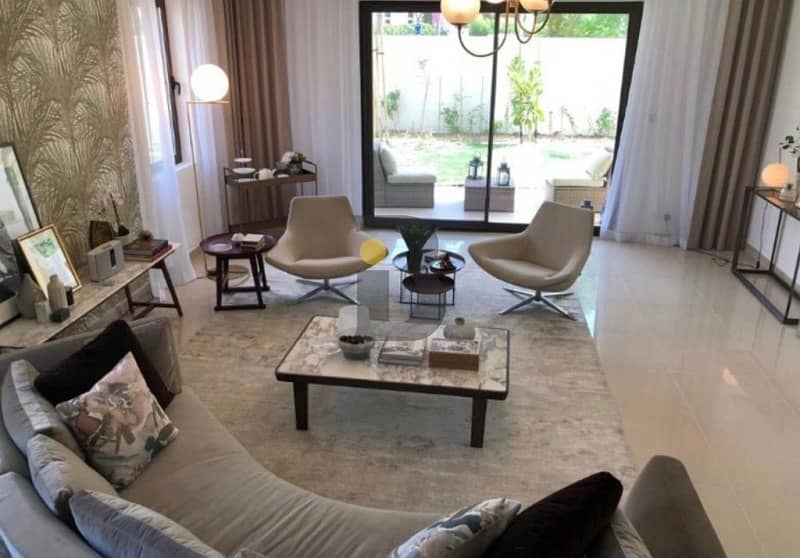 30 LUXURY 2BR WITH SEA VIEW | PALM JUMEIRAH | MINA BY AZIZI