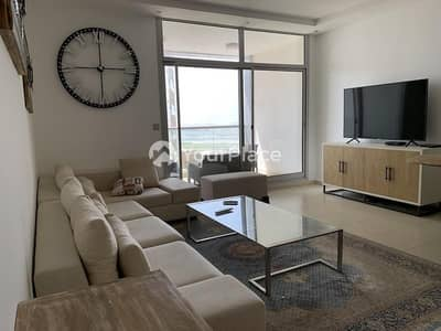 2 Bedroom Flat for Rent in Dubai Marina, Dubai - Chiller Free I 2 Bedroom I Dubai Marina