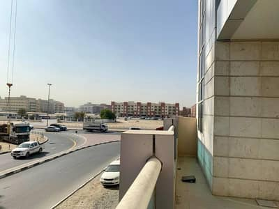 Apartments for Rent in Al Qusais Industrial 5 - Rent Flat in Al