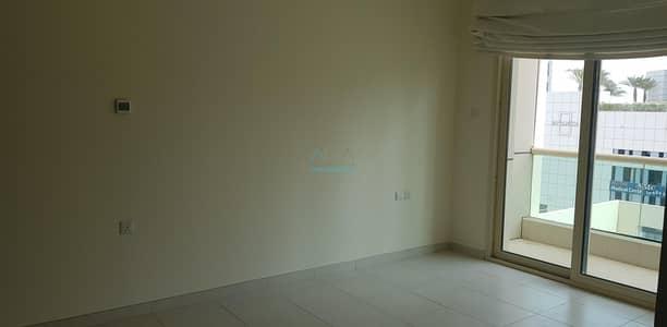 شقة 1 غرفة نوم للايجار في دبي مارينا، دبي - Just 65k | Chiller Free | Low Floor