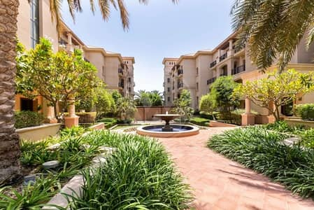 4 Bedroom Apartment for Rent in Saadiyat Island, Abu Dhabi - Popular 4 bed|Rare Availability|Premium location