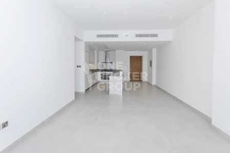 شقة 2 غرفة نوم للايجار في دبي مارينا، دبي - Spacious Layout | Marina View | Must See