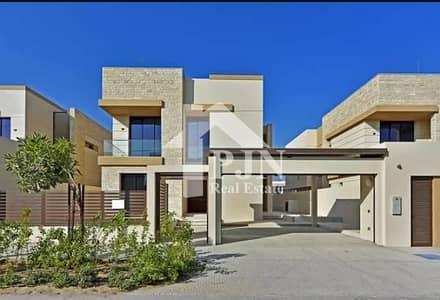 6 Bedroom Villa for Rent in Al Reem Island, Abu Dhabi - Ready to Move in 6 Bedroom Hidd villa