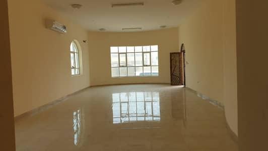 5 Bedroom Villa for Rent in Al Hamidiyah, Ajman - Luxury , Spacious and Elegent villa available rent in Hamidiyah