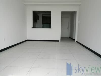 1 Bedroom Flat for Sale in Jumeirah Village Circle (JVC), Dubai - Investor deal Brand new building pool view