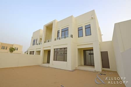 4 Bedroom | Great Location | Available Now