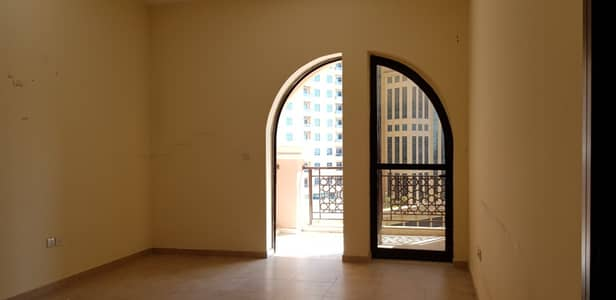 1 Bedroom Flat for Sale in Dubai Silicon Oasis, Dubai - Amazing Ready To Move In Spacious Pool View 1 bedroom with Store
