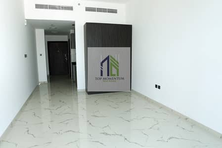 1 Bedroom Flat for Rent in Al Barsha, Dubai - Executive Staff Accommodation  | no commission