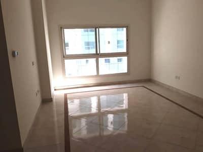 Naif Al Rostamani Real Estate agency in Dubai - 50