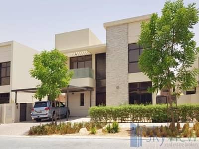 فیلا 5 غرفة نوم للبيع في داماك هيلز (أكويا من داماك)، دبي - AMAZING 5 BR|BEST PRICE|READY TO MOVE IN