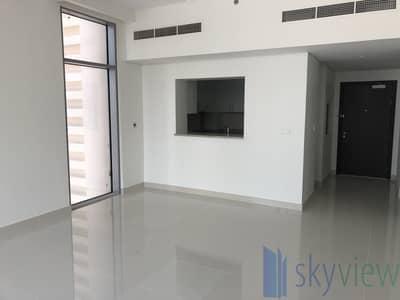 فلیٹ 2 غرفة نوم للبيع في وسط مدينة دبي، دبي - Best Price | Mid Floor | Brand New