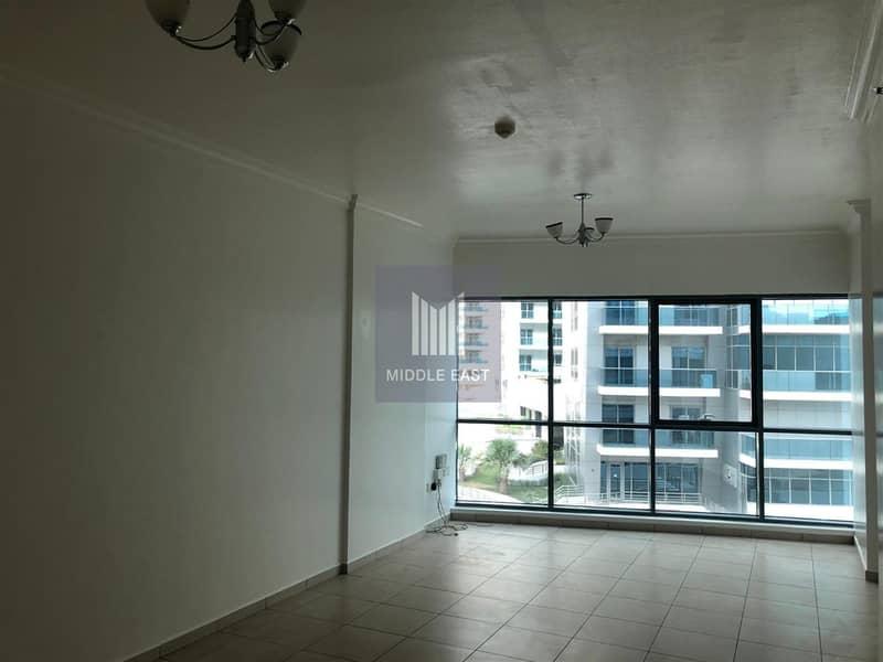 2 2 bedroom + Hall in Durrat AL Marsa in Dubai Marina