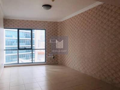 1 Bedroom Apartment available in Durrat AL Marsa in Dubai Marina.
