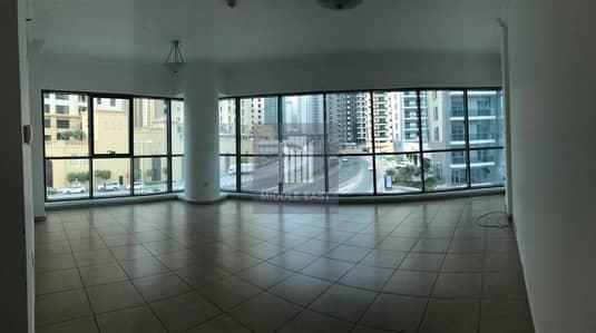 3 Bedroom + Hall in Durrat Al Marsa in Dubai Marina