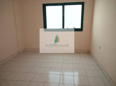 2 Bedroom Apartment for Rent in Al Nahda, Sharjah - SUPERB OFFER 2BHK JUST 28K 12 CHEQUES