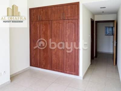 فلیٹ 2 غرفة نوم للايجار في الخليج التجاري، دبي - Super Price! Free Chiller & Fitness Facilities