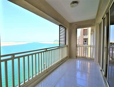 1 Bedroom Flat for Rent in Mina Al Arab, Ras Al Khaimah - Beautiful Sea View | One Bedroom | Good Price