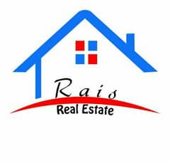 Rais Real Estate Lease And Management Services (Agent Account)