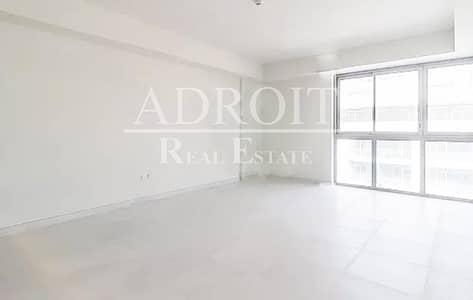 شقة 3 غرفة نوم للايجار في ميدان، دبي - 2 Months and Chiller Free | Lowest Price| Brand New 3BR Apt in Meydan Residence 1!