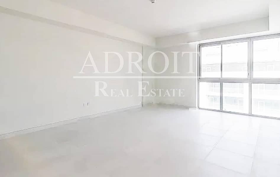 2 Months and Chiller Free | Lowest Price| Brand New 3BR Apt in Meydan Residence 1!