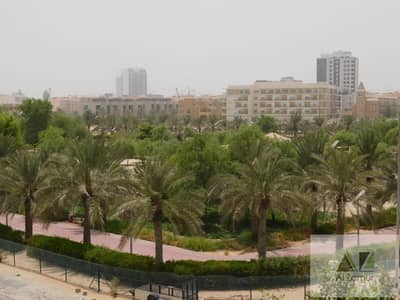 5 Bedroom Townhouse for Rent in Jumeirah Village Circle (JVC), Dubai - Beautiful l 5 BR + Maid l Garden View In J.V.C