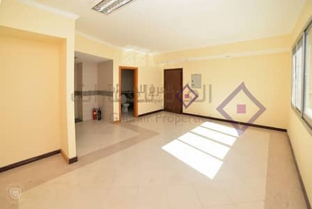 Office Studio Available| Naif|Near Fish Roundabout