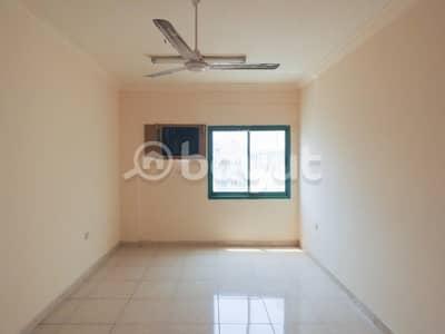 شقة 3 غرف نوم للايجار في النباعة، الشارقة - شقة في بناية ابتسام بهمان النباعة 3 غرف 24999 درهم - 4217748