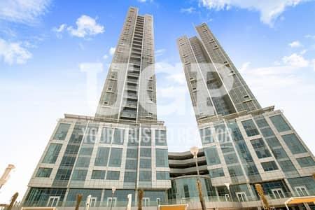 فلیٹ 1 غرفة نوم للايجار في جزيرة الريم، أبوظبي - شقة في برج الأفق B أبراج الأفق سيتي أوف لايتس جزيرة الريم 1 غرف 55000 درهم - 4217781