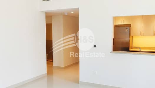 1 Bedroom Flat for Sale in Downtown Dubai, Dubai - CHEAPEST 1Bedroom | Double Balcony | NEW