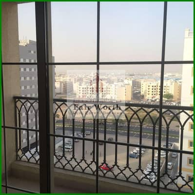 1 Bedroom Hall apartment Royal Residence for family