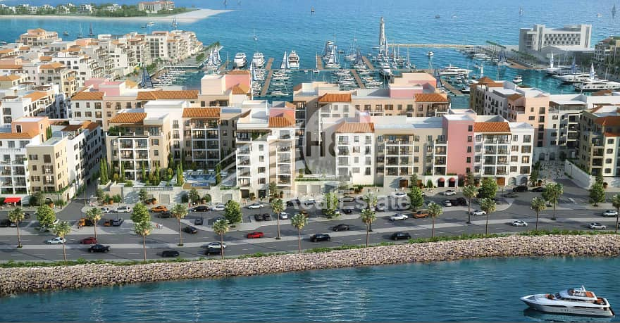 10 Sur La Mer | Beach Villas by Meraas in Jumeirah